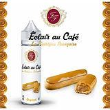 la-fabrique-francaise-l-eclair-au-cafe-5