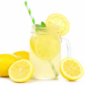 smokingnosmoking liquide limoges limonade.