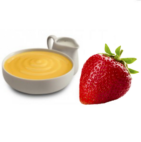 smokingnosmoking liquide limoges custard fraise.jpg