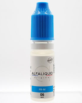 smokingnosmoking liquide limoges fr4 alfaliquid.jpg