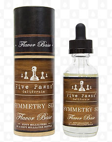Symmetry five pawns.jpg