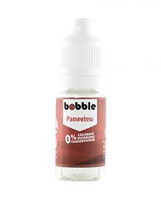 bobble-10ml-pampelmo.jpg