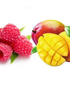 mangue framboise.png