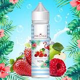 prestige-fruits-pomme-fraise-framboise-5