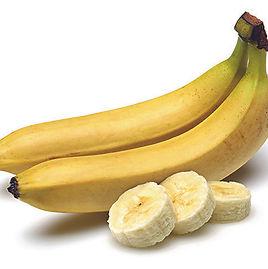 smokingnosmoking liquide limoges banane.jpg