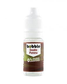 bobble-10ml-double-pomme.jpg