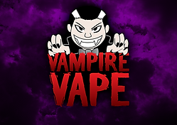 smokingnosmoking liquide limoges vampire.png
