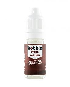 bobble-10ml-fruits-des-bois.jpg
