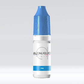 smokingnosmoking liquide limoges frm alfaliquid.jpg