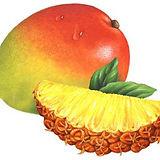 mangue-ananas.jpg