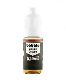bobble 10ml classic cubano.jpg