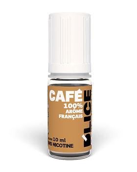 smokingnosmoking liquide limoges dlice cafe.jpg