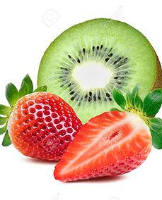 kiwi fraise.jpg