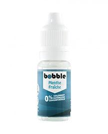 bobble-10ml-menthe-fraiche.jpg