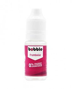 bobble-10ml-framboise-boite-de-12.jpg