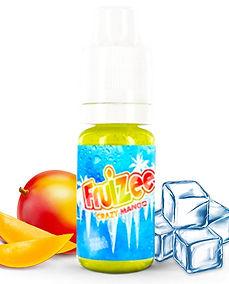 crazy-mango-fruizee.jpg