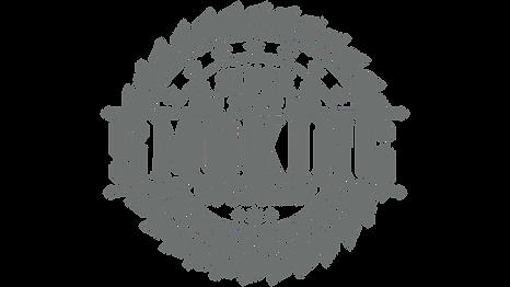 Final-Logo-PNG (1).png