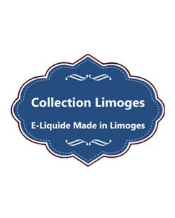 smokingnosmoking liquide fait a limoges