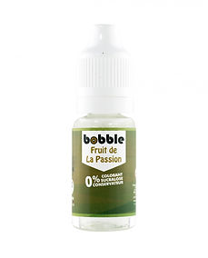 b10frpas0mg-bobble-10-ml-fruit-de-la-pas