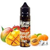 mango-apricot-vape-empire.jpg
