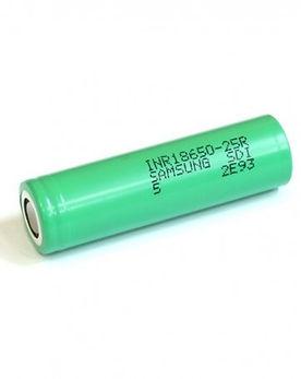 accu-samsung-inr-18650-25r-37v-2500-mah-