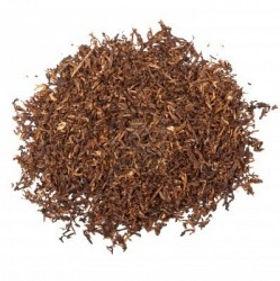 smokingnosmoking liquide limoges tabac brun