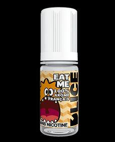 dlice--eat-me.jpg