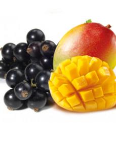 mangue cassis.png
