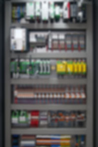 electrical distribution board.jpg