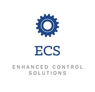 ECSlogo-1.png