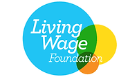 living-wage-foundation-vector-logo.png