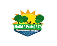 Build A Park @ 517 final logo (3).png
