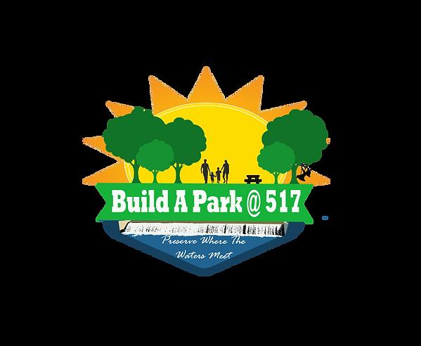 Build A Park @ 517 final logo (3).png