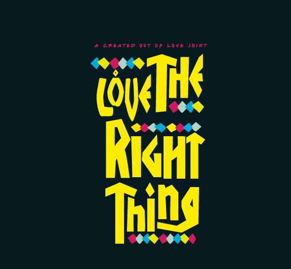 love-right1.jpg