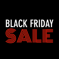 Riley Leisure Black Friday Snooker And Pool Cue Sale