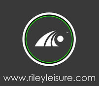 Riley Leisure Logo.jpg
