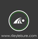 Rileyleisure.com