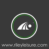 Rileyleisure.com Official Retail Store