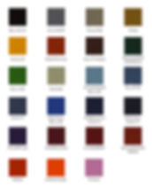 SmartCloth.jpg