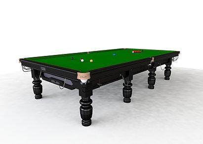 snooker tables united kingdom riley england