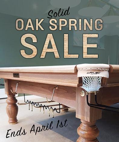 Oak Home Page.jpg