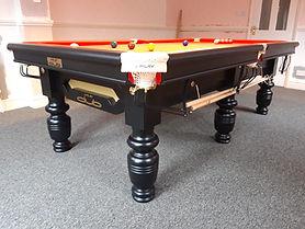 RC-8BK_UK