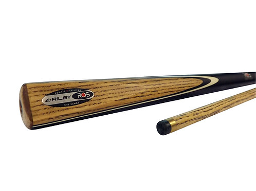 Riley ROS 2 Piece Ronnie O'Sullivan Snooker Cue - 6