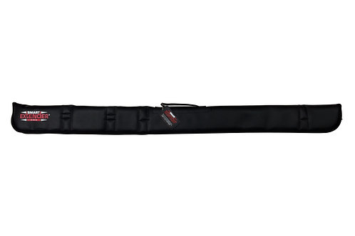 BCE Black Soft Cue Case