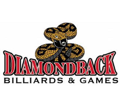 Diamondback_USA.jpg