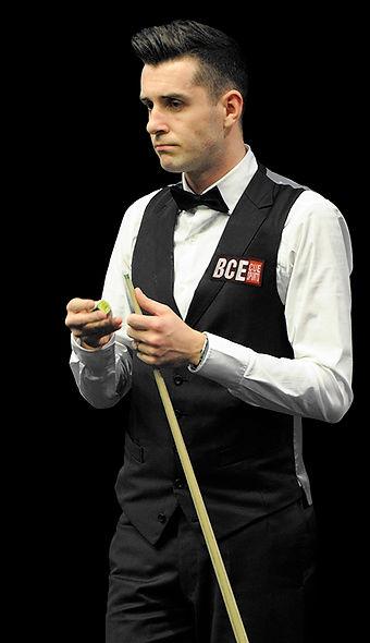 BCE's Mark Selby.jpg