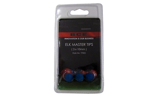 Elk Master Tips - 10mm