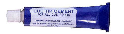 Tip Cement.jpg