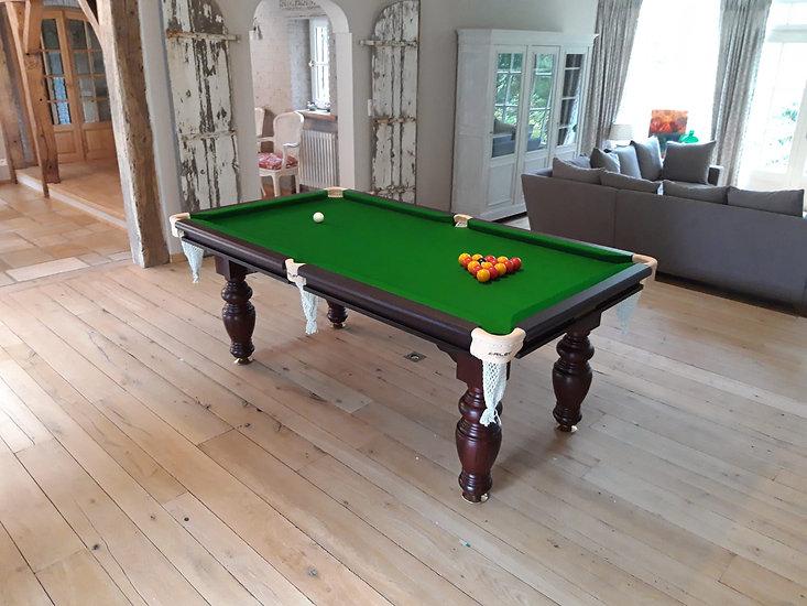 English Pool Table_2.jpg