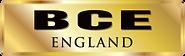 BCE England Logo.png